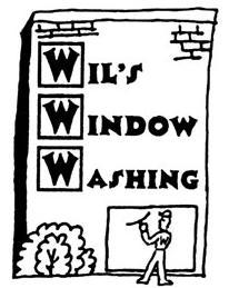 Wil's Window Washing Window Cleaning St. Petersburg Fl.