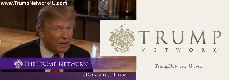 Trump Network