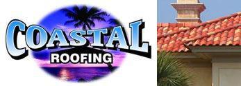 Sarasota Florida Roofing Contractors