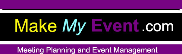 Penny Kovacs event management, meeting planning