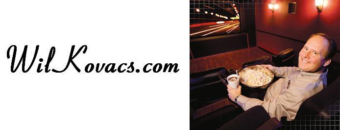seo Wil Kovacs WilKovacs.com